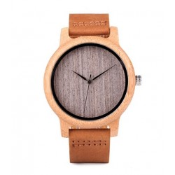 Náramkové hodinky Bobo Bird L10