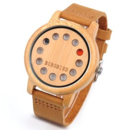 Náramkové hodinky Bobo Bird W-A26