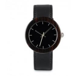 Náramkové hodinky Bobo Bird WL30