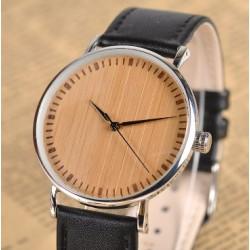 Náramkové hodinky Bobo Bird A05