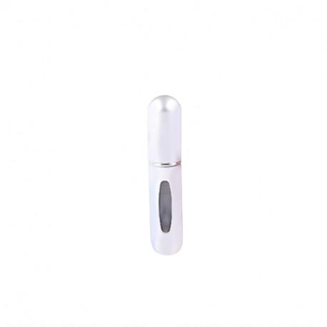 Náramkové hodinky Bobo Bird W-R10