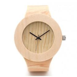 Náramkové hodinky Bobo Bird WH12