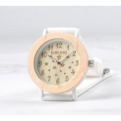 Náramkové hodinky Bobo Bird WP21